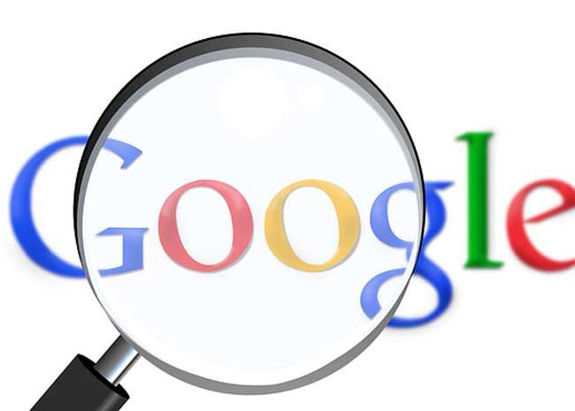 como indexa google
