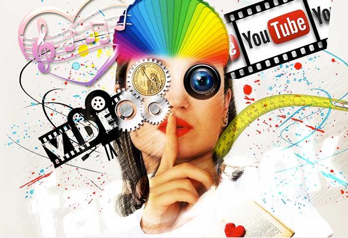 Redes sociales y posicionamiento orgánico
