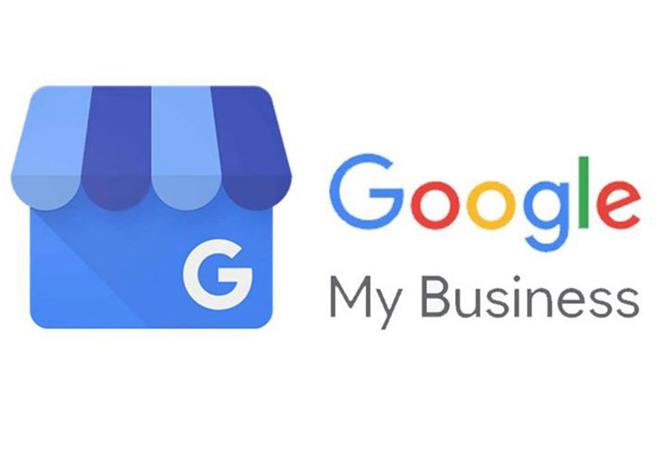 Posicionamiento local con Google My Business