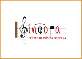 Logo-Sincopa