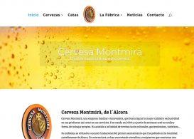 Cervesa-Montmira